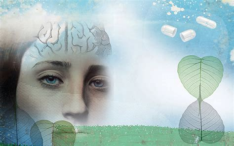 Placebo Effect Detox by The Power Of The Placebo Effect Experience