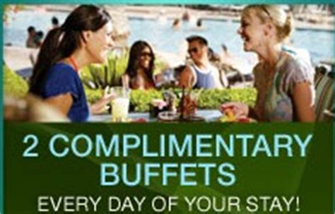 Mgm Grand Buffet Coupons Las Vegas Coupons Las Vegas Top 5 Free Coupons For
