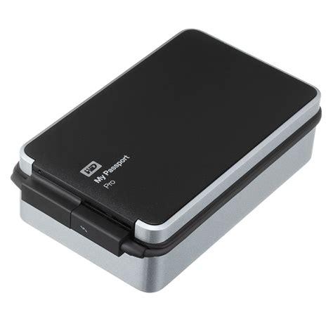 storage devices western digital my passport 2016 4tb storage devices