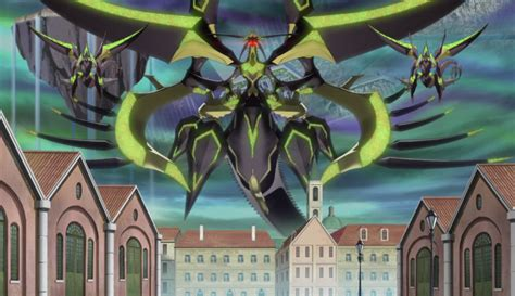 king supreme supreme king yu gi oh fandom powered by wikia