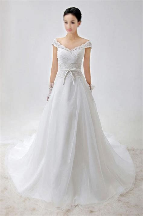 princess inspired wedding dresses be the princess you wanted to be with a disney inspired