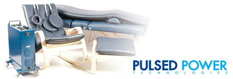power tools for health how pulsed magnetic fields pemfs help you books pemf therapy johnson health wellness center