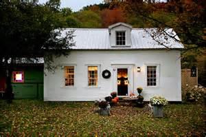 Small Farmhouse by Alfa Img Showing Gt Small White Farmhouse