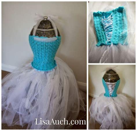 tutu pattern pinterest crochet top tutu dress for an older girl free crochet
