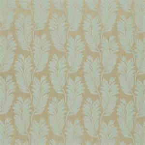trevi jacquard curtain fabric duck egg cheap jacquards
