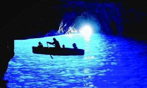 Grotta Azzura best ways to see the amalfi coast yacht charter news and boating
