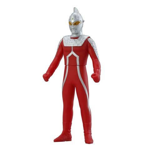 Ultraman Ege Baltan Bandai Original ultraseven ultraman series original bandai japao r 45 00 no mercadolivre
