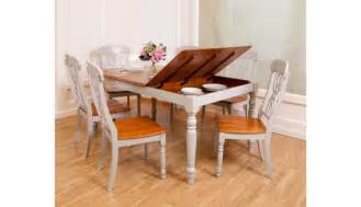 Dining Tables With Storage The Storage Option Dining Table