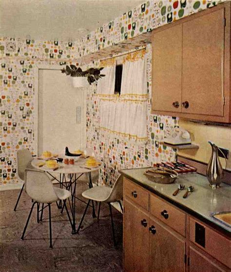 retro kitchen cabinet hardware cabinet hardware archives retro renovation