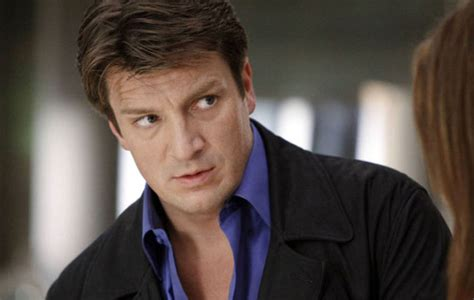 nathan fillion lost netflix stages a dr horrible reunion by casting nathan