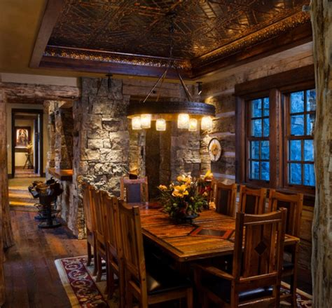 100 floors room 99 2199 best images about country home on montana