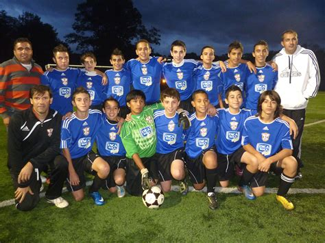 elizabeth panthers soccer home