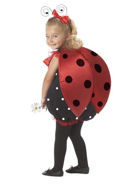 ladybug costume costumes ladybug and animal costumes childrens animal fancy dress child animal costumes fancy dress