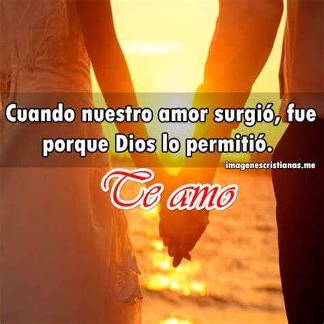 Imagenes Biblicas De Amor | imagenes de amor imagenes de amor con frases para