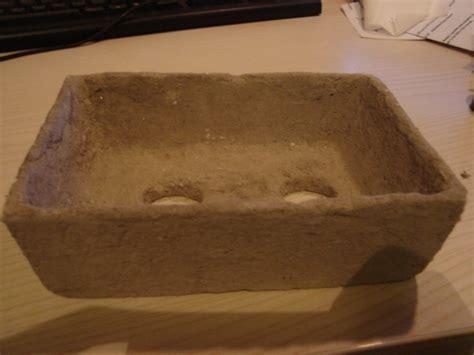 vasi bonsai fai da te vasi x bonsai fai da te pagina 2
