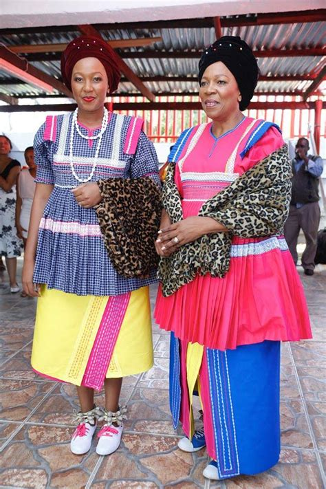 pedi traditional skirt zulu and pedi wedding south african wedding blog