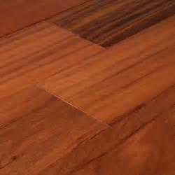 patagonian rosewood hardwood flooring prefinished