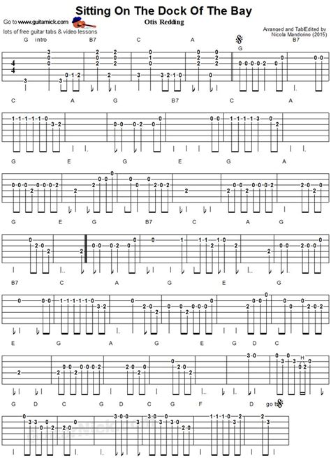 best of you tabs 55 best guitar tabs and chords images on