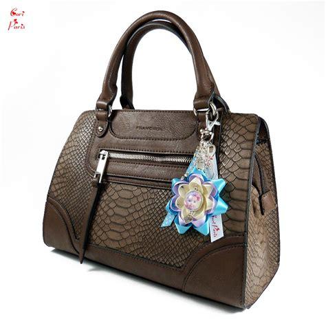 Handmade Leather Handbags Usa - handmade fabric handbagshandbags handmade with in fresno