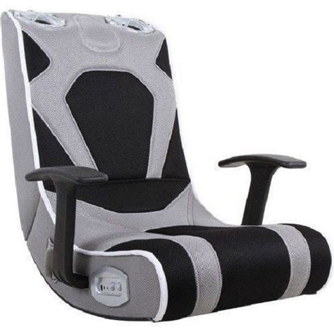 xbox 360 x rocker gaming chair the world s catalog of ideas