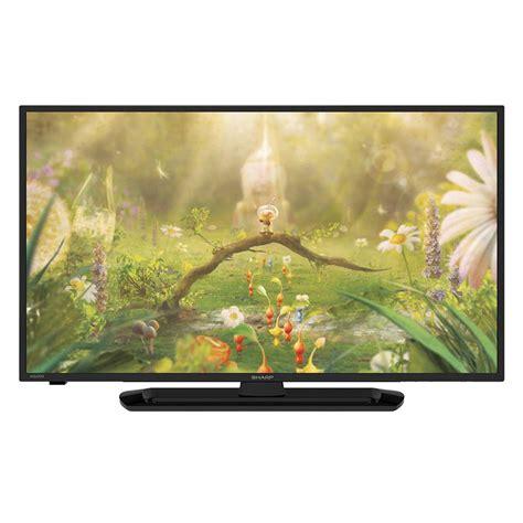 Tv Led Sharp 40 Inch sharp 40 quot led tv lc 40le275x at esquire electronics ltd