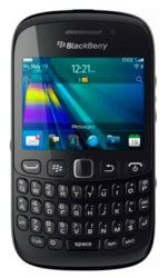 blackberry themes for java phones blackberry curve 9220 games for free download games for