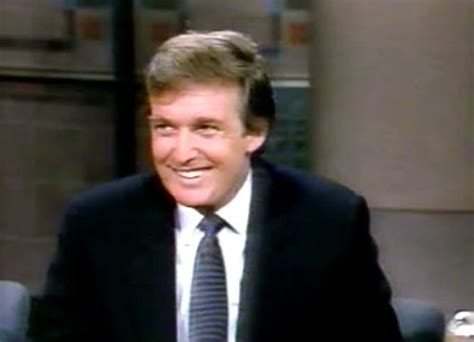 donald trump young 8 hot photos of young donald trump that will actually make