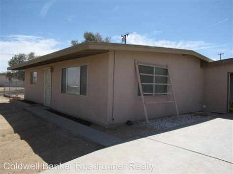 Apartment In 29 Palms California 69063 Dale Rd Twentynine Palms Ca 92277 Rentals
