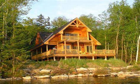House Plans Waterfront by Elevated House Plans Waterfront Waterfront Homes House