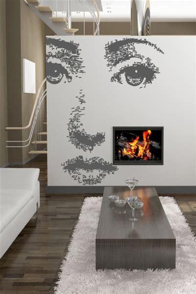 wall tat wall decals woman 3 walltat com art without boundaries