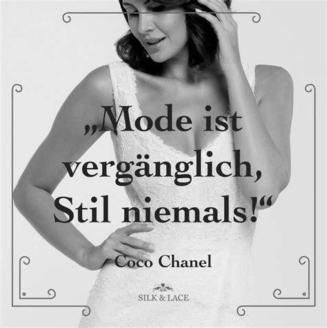 coco chanel biographie auf deutsch die besten 25 coco chanel zitate ideen auf pinterest