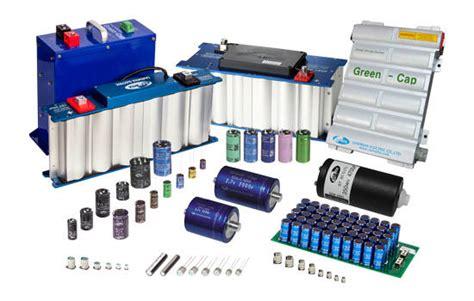 samwha capacitor distributors in india samwha capacitor co ltd 28 images capacitor samwha capacitor co ltd chip power inductors