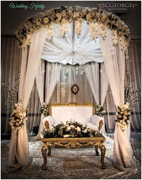 19 best images about Nigerian Wedding Decor on Pinterest