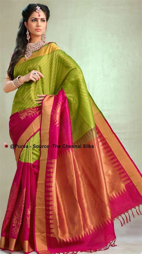 latest wedding sareesbuy south indiantraditional silk 17 best images about wedding saree on pinterest