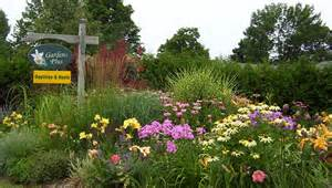 Garden Pictures by Funny Pictures Gallery Gardens Garden News Gardens Of