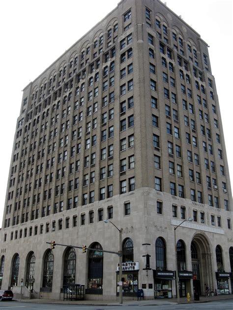 Search Erie Pa Renaissance Centre Erie Pennsylvania