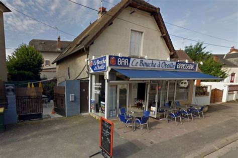 michelin guide gives to wrong restaurant le bouche 224