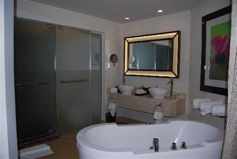 st james bathrooms bathroom picture of secrets st james montego bay