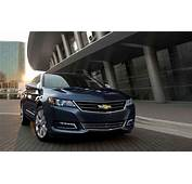2019 Chevy Impala SS Models Price And Specs  New Concept