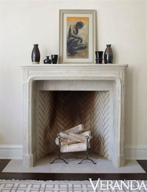 solutions   working fireplaces vintage fireplace