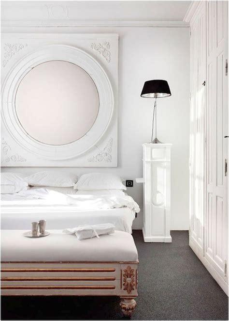 wanderlust bedroom wanderlust provence style wanderlust and black white