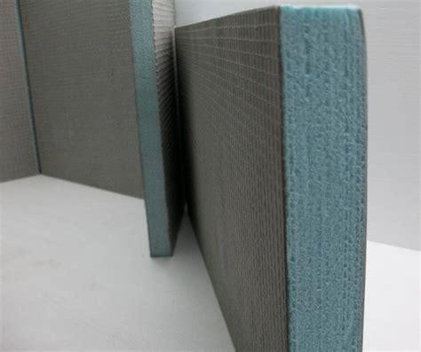 tile backer board china xps tile backer board china xps tile backer board xps foam board