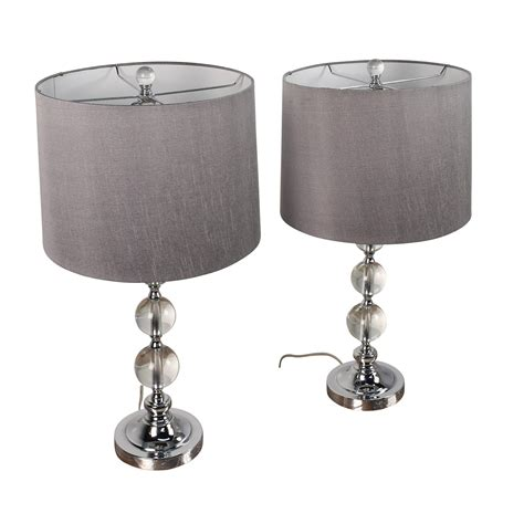 grey table l base grey ball table l best inspiration for table l