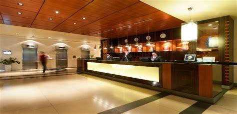 le commodore hotel hamra beirut lebanon