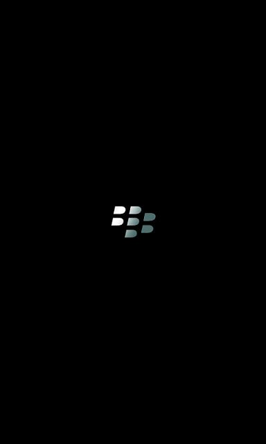 whatsapp wallpaper blackberry z10 z10 blackberry logo wallpaper set blackberry forums at