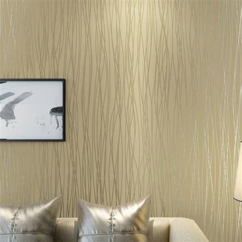 Tapisserie Murale Contemporaine by Papier Peint Tendance Pour Une D 233 Coration Moderne