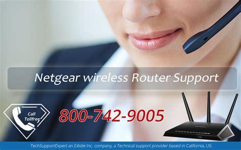 Pch Com Tech Support - netgear wireless router support call tollfree 800 742