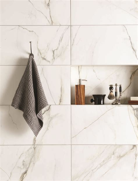 25 Best Ideas About Grout by 25 Best Ideas About Grout Colors On Grouting