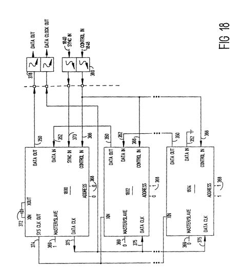 switched capacitor lifier circuit patent ep0866548a1 differential integrating lifier with switched capacitor circuit for