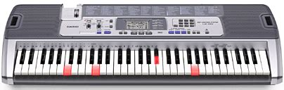 Keyboard Casio Lk 100 lk 100 key lighting keyboards electronic musical instruments casio